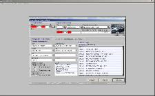 KIA Microcat v.7.0.2 (2010/MULTI/RUS)