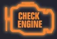 Самодиагностика и коды неисправностей автомобилей иностранного производства