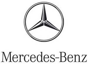 Скачать Mercedes DAS 11.2009 программа дилерской диагностики Mercedes