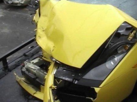 Супер Быстрые Автомобили 2: Через Всю Америку / Super Speeders 2: Across America. Документальное видео.