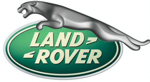 IDS Land Rover / Jaguar v.119 + updates. ��������� ��������� �����������.