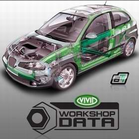 Vivid Workshop Data ATI 9.2 11.2009 Q4 Программа диагностики автомобильной электрики