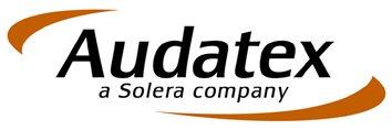 AudaTex AudaPen 3.81 с обновлениями от 12.2009 Программа для оценки ущерба транспортного средства