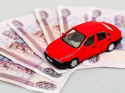 Законодатели поддержали идею включения транспортного налога в розничную стоимость бензина