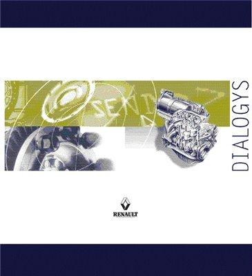 Dialogys (2009г/RUS) - v.3.80
