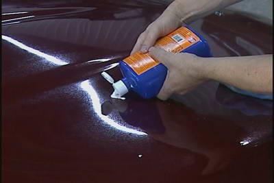 Xtreme Detailing: Как улучшить внешний вид автомобиля. Обучающее видео.