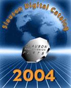 Электронный каталог запасных частей для АКПП Slauson (2004)