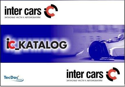 Inter Cars S.A. (2010�/ENG/RUS)