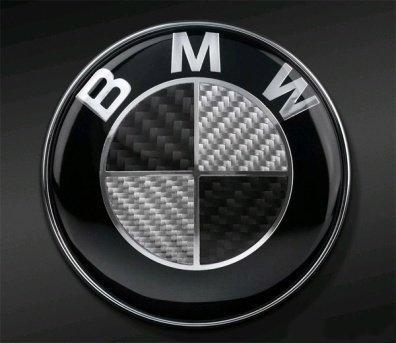 BMW ETK  (август 2010) - Полный каталог запчастей BMW, MINI, ROLLS-ROYS + прайс-листы