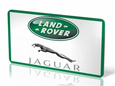 Integrated Diagnostic System - Jaguar Land Rover v.122 6.06 (2010/Multi+RUS)