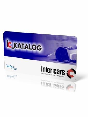 Фото для IC Katаlog [ Multi + RUS ] ( 2010 )