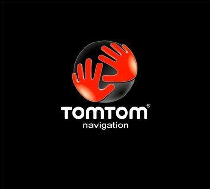 TomTom - Europe [Radar Speed Cameras/Map 8.55.2885] (2010/ENG) - Iphone/Ipod Touch