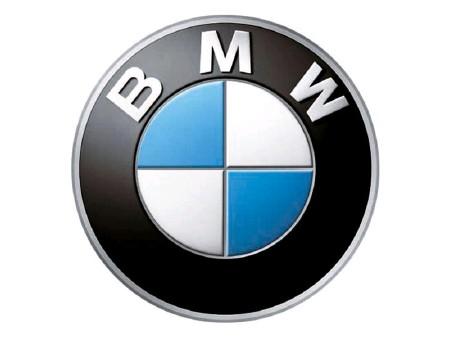 BMW ETK 11.2010