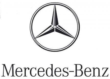 Mercedes WIS-EPC 11/2010