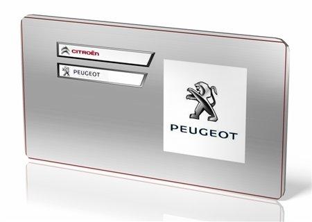 DIAGBOX [PEUGEOT/CITROEN] (2010/MULTI/RUS)