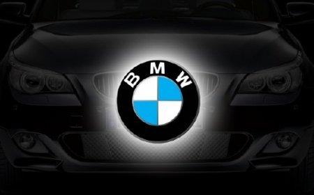 BMW KSD 08.2010