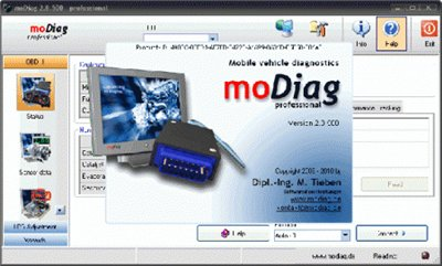 MoDiag.professional.v2.0.110+���������� ��������� � ����������