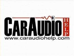 Стеклопластик в автозвуке. CarAudio.