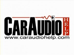 ������������� � ���������. CarAudio.