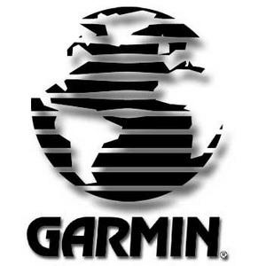 Карты Украины для навигаторов Garmin (версия 3.9) Сборник от 06 ноября 2010 года