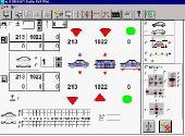 [AUTOROBOT Все] (до 2008) каталог контрольных точек кузовов