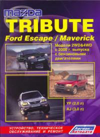 Honda Civic/CivicFerio 2000-2005