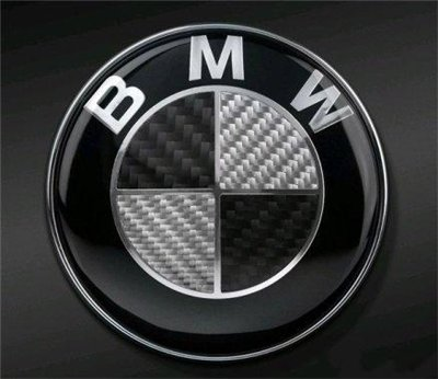 BMW ETK 04.2011 + Price