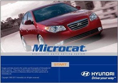 Microcat Hyundai 2011/03-2011/04 [Multi + RUS]