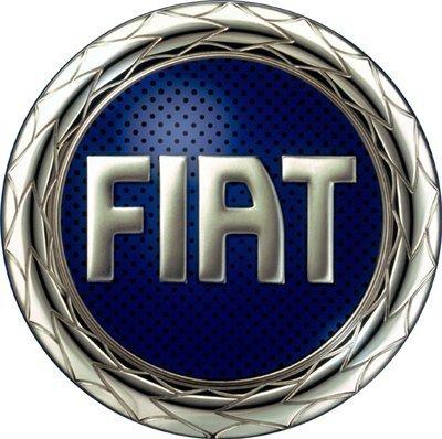 Fiat ePER v.5.40.0 (2010г/Multi) + patch