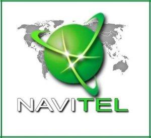 Карты навигации: России и Украины для Навител Navitel 5 формат nm3 / ОС WinCE 6 / 17.07.2011 год