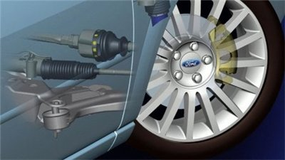 Ford ECAT 2011-10-03 0B9EG [Multi + RUS]