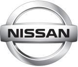 Руководство по ремонту и эксплуатации Ниссан
