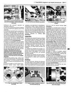 Opel Astra, Zafira. Diesel 1998-2000 (Haynes). Руководство по ремонту.