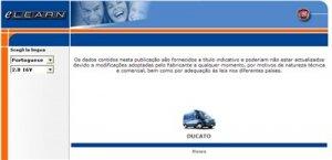 Fiat Ducato 2002–2008. Service manual.