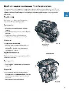 Volkswagen (VW) Tiguan. Сбоник руководств по ремонту и эксплуатации.
