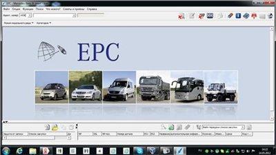 EPC WIS\ASRA epc07\11wis1\12 [RUS]