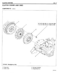 Hyundai Sonata. Руководство по ремонту и обслуживанию.