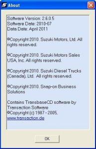 Suzuki Worldwide 2011-04 ENG.