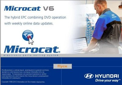 Microcat Hyundai 2012/09 - 2012/10