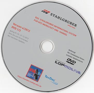 ATRIS Stahlgruber+Technik 4-2012 [Multi + RUS]