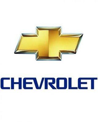 Автомобили Chevrolet. Документация по ремонту и обслуживанию