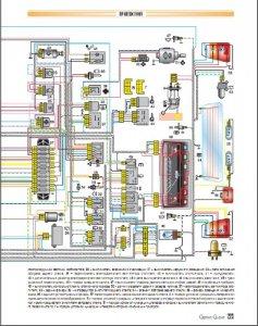 Ока ВАЗ 1111, 11113 с двигателями 0,65-0,75. Руководство по ремонту.