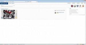 Электронный каталог Fiat ePER v7.8 (09/2013-12/2013)