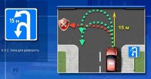 Изучаем дорожные знаки: видео пособие (2013)