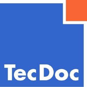 Электронный каталог запасных частей (неоригинальных) TecDoc за 2 квартал 2014 года