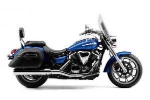 Литература о мотоциклах: архив из 87 изданий