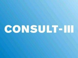 Обновление для Nissan Consult III 9.21.01.00.00