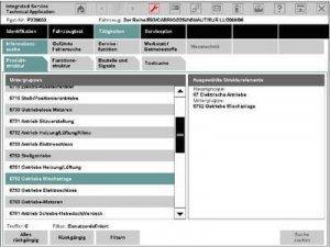 Софт для блоков управления автомобилей БМВ: BMW ISTA/P версия 2.53.5 Native + Expert mode 2014