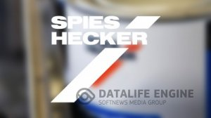 ���� ��� ������� ���������� Spies Hecker Color guide Cr Plus 2/2014 1.2 build 666
