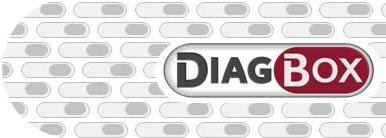 Диагностический софт PSA DiagBox 7 + обновление 7.63